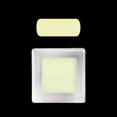 Moyra színes porcelánpor 33
