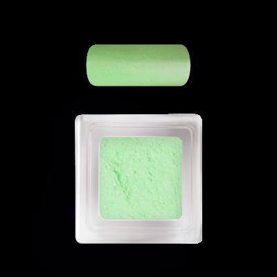 Moyra színes porcelánpor 68