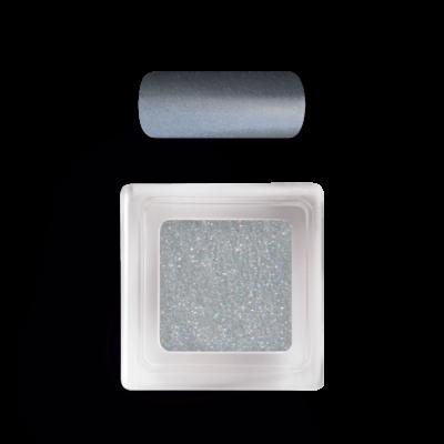 Moyra színes porcelánpor 70