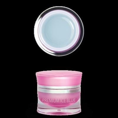 Moyra Premium IceBlue Zselé 15g