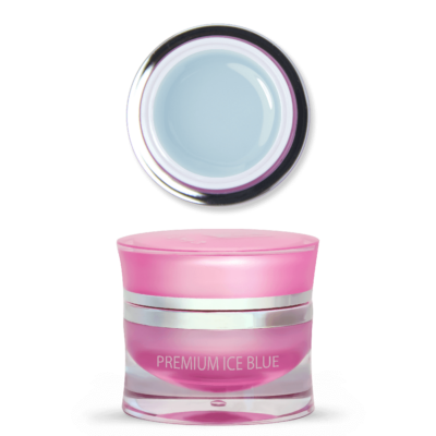 Moyra Premium IceBlue Zselé 30g