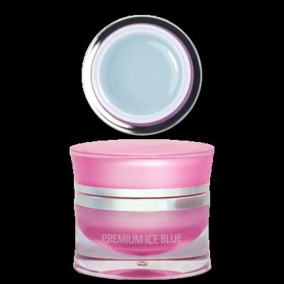 Moyra Premium IceBlue Zselé 50g
