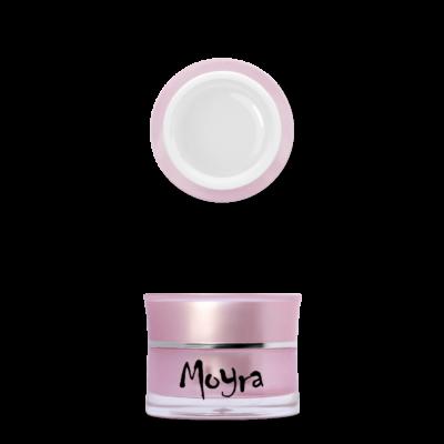 Moyra Creative Clear Zselé 5g