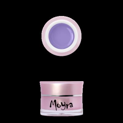 Moyra Builder Violet Zselé 5g