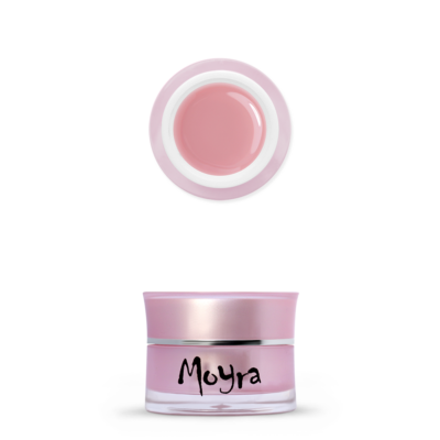 Moyra Rapid Baby Rose Zselé 5g