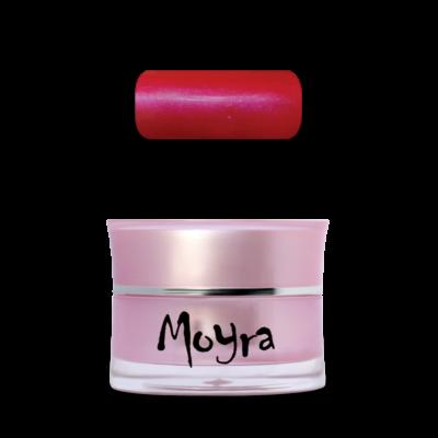 Moyra Supershine 520 színes zselé