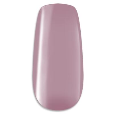 Perfect Nails LacGel 139 Gél Lakk 4ml - NUDE