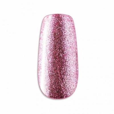 LacGel Effect E022 Gél Lakk 4ml - Rose - Pink Diamond