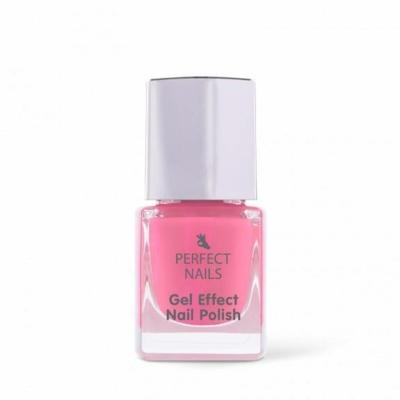 Perfect Nails Gel Effect körömlakk Punch 7ml