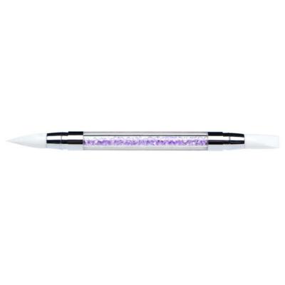 Pearl Díszítő toll - A típus
