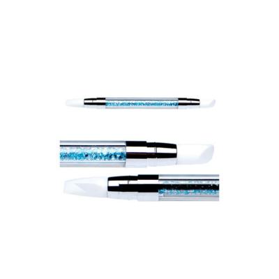 Pearl Díszítő toll - B típus
