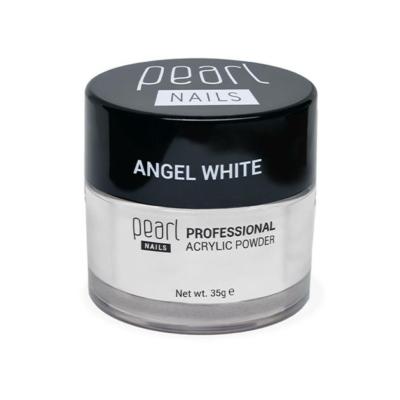 Pearl porcelán por Angel White 75 g