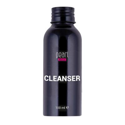 Pearl Cleanser zseléfixáló 30ml