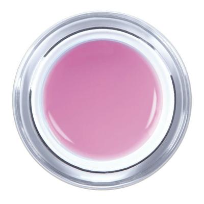 Pearl Builder Gel 2.0 rózsaszín építőzselé 50ml