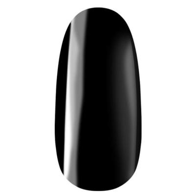Pearl Gummy Base Gel Black