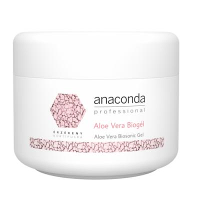 Anaconda Aloe Vera biogél 250ml