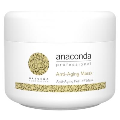 Anaconda Anti-aging maszk 80g