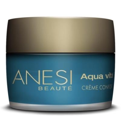 Anesi AV Creme Comfort 50ml - 24H krém száraz bőrre
