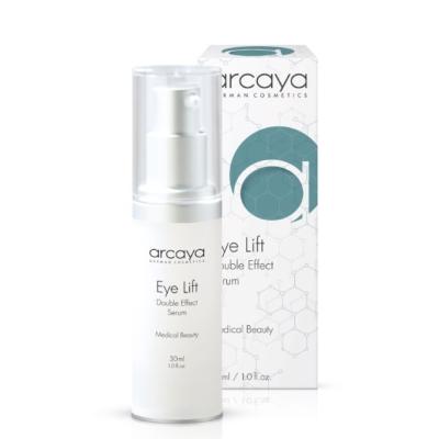 Arcaya Eye lift szérum 30ml