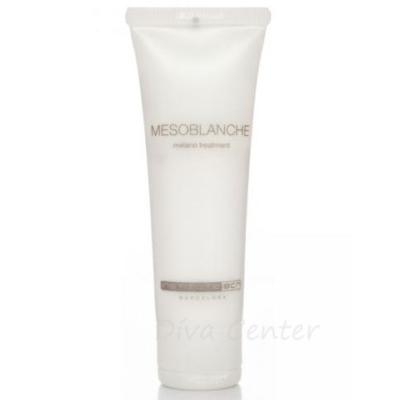 BCN MesoBlanche világosító krém 50 ml
