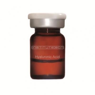 BCN Hyaluronsav 2% fiola 3ml