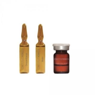 BCN Nedvességpótló mezoterápiás koktél csomag