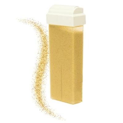 EZwax Gold premium gyantapatron 100ml