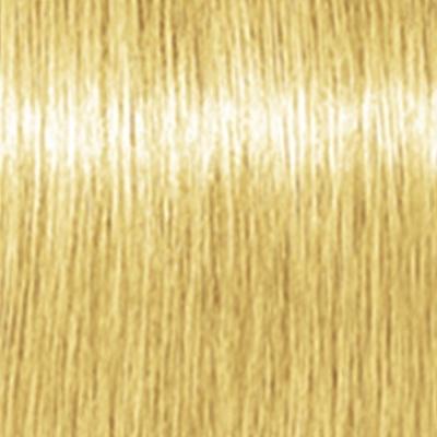 Indola Mézszőke színező hab 200ml (Honey Blonde)