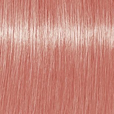 Indola Barack színező hab 200ml (Soft Apricot)