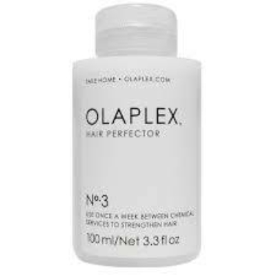 Olaplex Hair Perfector No.3 100ml