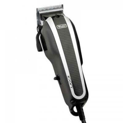 Wahl Icon Black hajvágógép