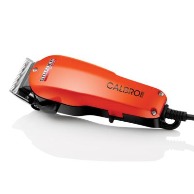 Calibro Zero hajnyírógép