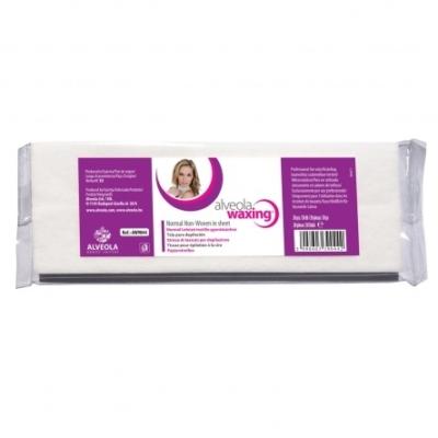 Alveola Extra Gyantapapír 20db