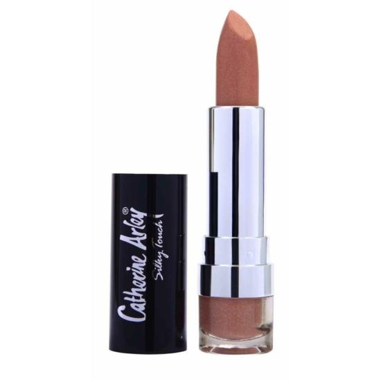 Catherine Arley shining transparent lipstick áttetsző rúzs 702