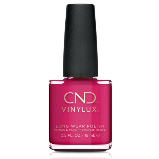 CND Vinylux Pink Leggings 15ml