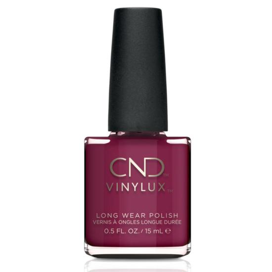 CND VinyLux Tinted Love 15ml