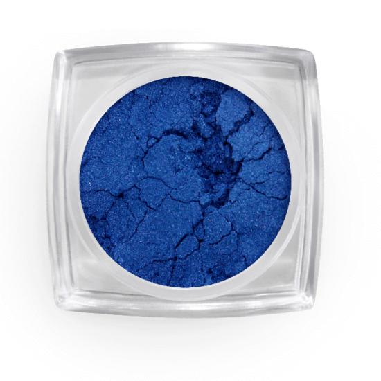 Moyra pigment por 09