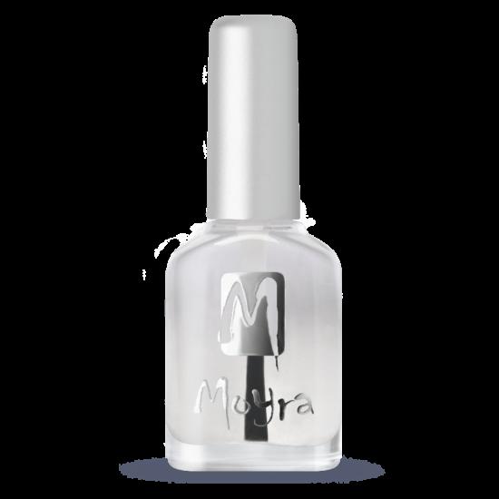 Moyra Mega Gloss fedőlakk 12ml
