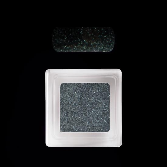 Moyra színes porcelánpor 140