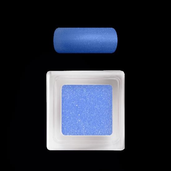 Moyra színes porcelánpor 237