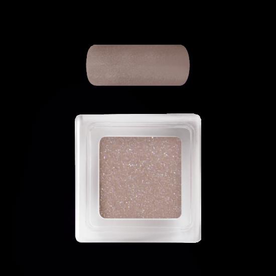Moyra színes porcelánpor 243