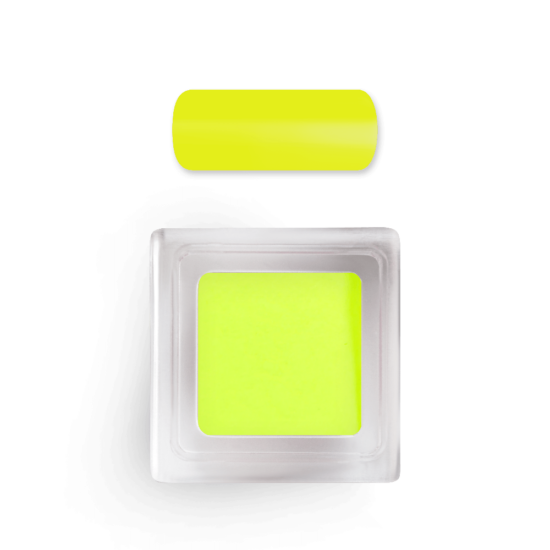 Moyra színes porcelánpor 28