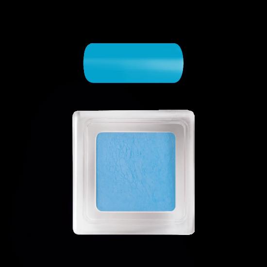 Moyra színes porcelánpor 30