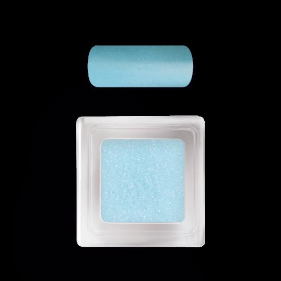Moyra színes porcelánpor 69