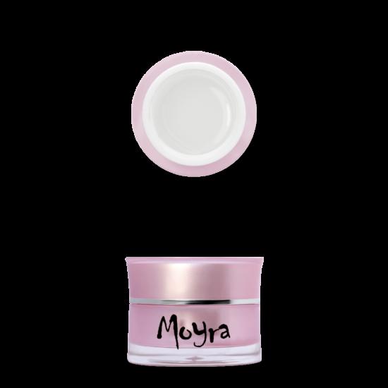 Moyra Base alapozó zselé 5g