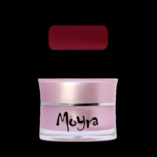 Moyra Supershine 548 színes zselé