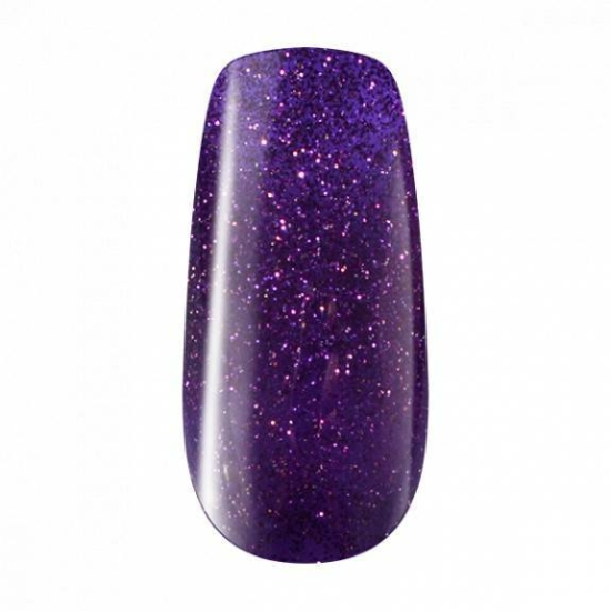 Perfect Nails LacGel +039 - 8ml