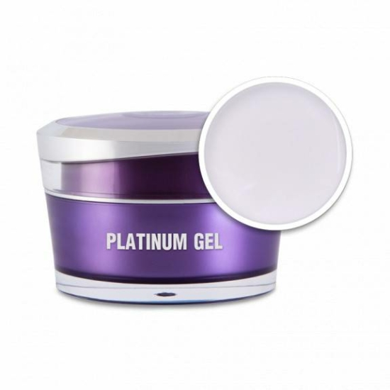 Perfect Nails Platinum Gel 50g
