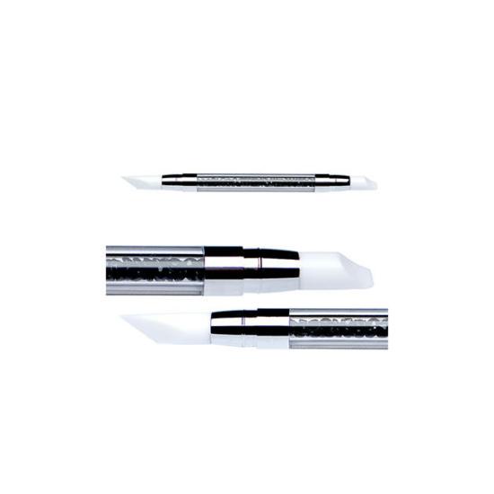 Pearl Díszítő toll - D típus