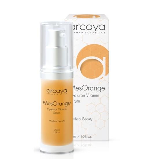 Arcaya MesOrange szérum 30ml
